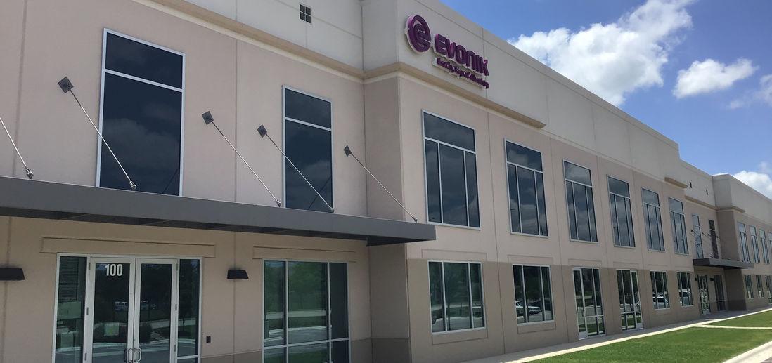 Evonik inaugura novo centro tecnológico para impressão 3D nos EUA