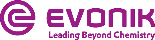 Evonik Central & South America - Evonik Industries AG